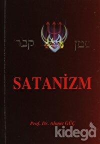 Satanizm