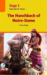 The Hunchback Of Notre-Dame (CD İlaveli)