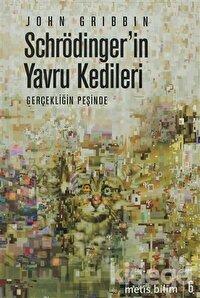 Schrödinger'in Yavru Kedileri