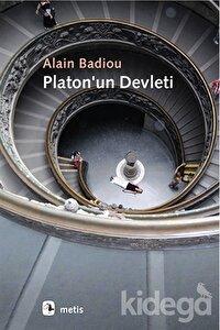 Platon'un Devleti