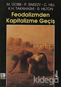 2000'li Yıllara Girerken Kapitalizm