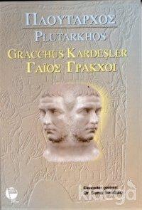 Gracchus Kardeşler
