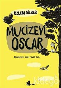 Mucizevi Oscar