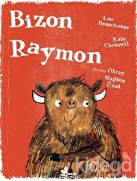 Bizon Raymon