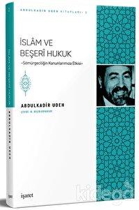 İslam ve Beşeri Hukuk