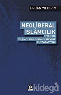 Neoliberal İslamcılık