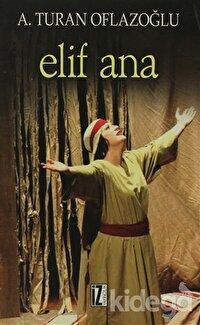 Elif Ana