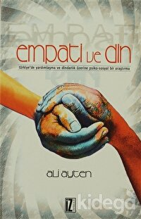 Empati ve Din