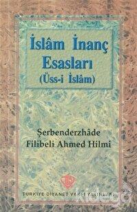 İslam İnanç Esasları (Üss-i İslam)