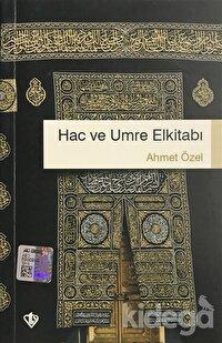 Hac ve Umre El Kitabı