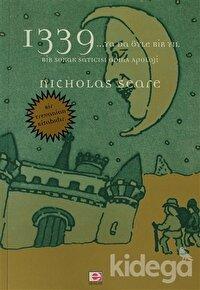 1339 ya da Öyle Bir Yıl