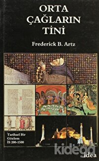 Orta Çağların Tini