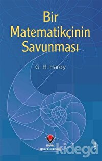 Bir Matematikçinin Savunması