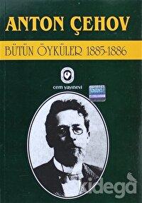Bütün Öyküler 2 (1885-1886)
