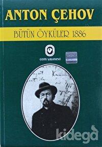 Bütün Öyküler 3 (1886)