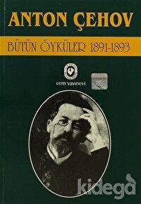 Bütün Öyküler 6 (1891-1893)