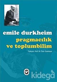 Pragmacılık ve Toplumbilim