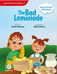 The Bad Lemonade