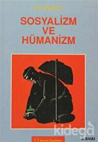Sosyalizm ve Hümanizm