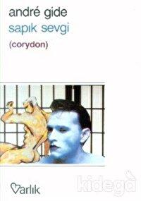 Sapık Sevgi (Corydon)