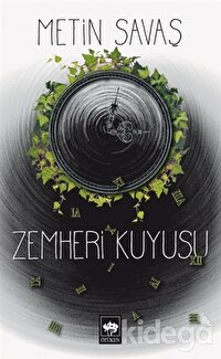 Zemheri Kuyusu