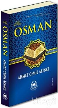 Hz. Osman