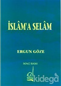 İslam'a Selam