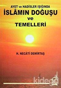 İslamın Doğuşu ve Temelleri