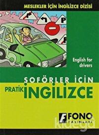Şoförler için Pratik İngilizce