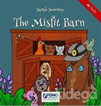 The Misfit Barn (Sesli)