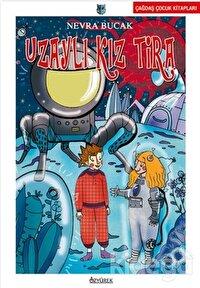 Uzaylı Kız Tira