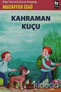Kahraman Kuçu