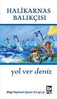 Yol Ver Deniz