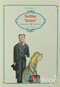 Sefiller - Kozet