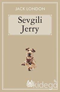 Sevgili Jerry