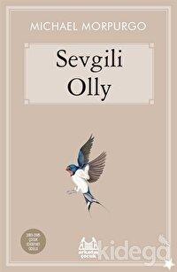 Sevgili Olly