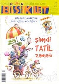 Çocuk Kitapları Seti (Yıldız İbrahimova Cd Hediyeli)
