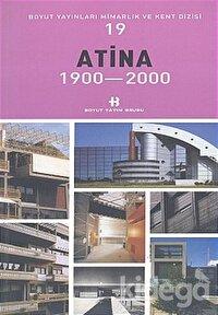Atina 1900-2000