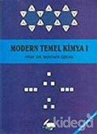 Modern Temel Kimya 1