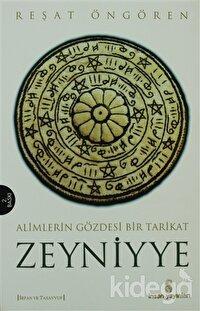 Zeyniyye