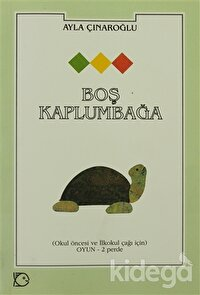Boş Kaplumbağa