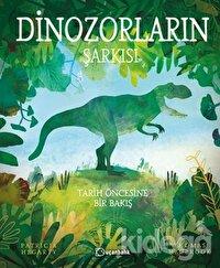 Dinozorların Şarkısı