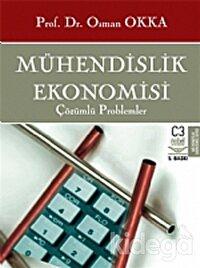 Mühendislik Ekonomisi  Çözülmüş Problemler