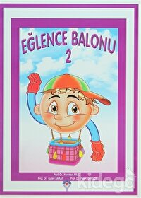 Eğlence Balonu 2