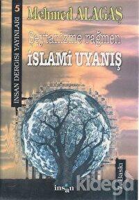 Şeytanizme Rağmen İslami Uyanış