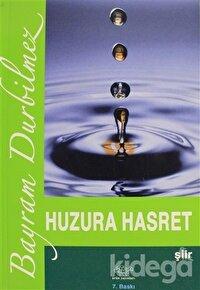 Huzura Hasret