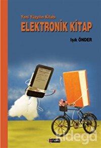 Yeni Yüzyılın Kitabı Elektronik Kitap