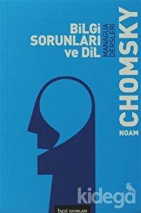 Bilgi Sorunları ve Dil