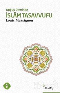 Doğuş Devrinde İslam Tasavvufu