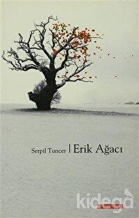 Erik Ağacı